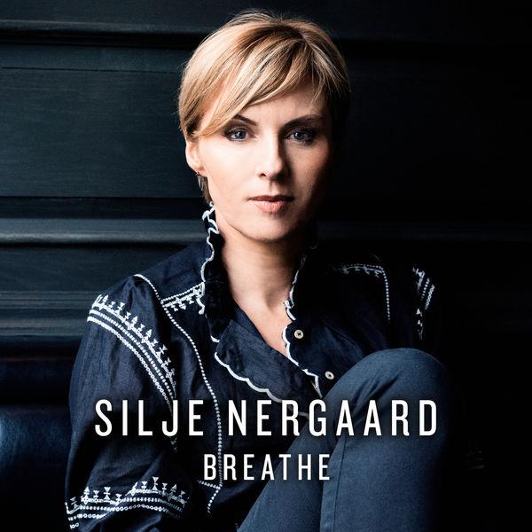 Album Breathe (Radio Edit), Silje Nergaard | Qobuz ...  Album Breathe (...
