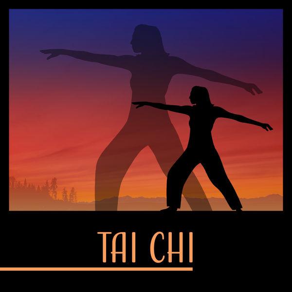 Oriental Music Zone - Tai Chi