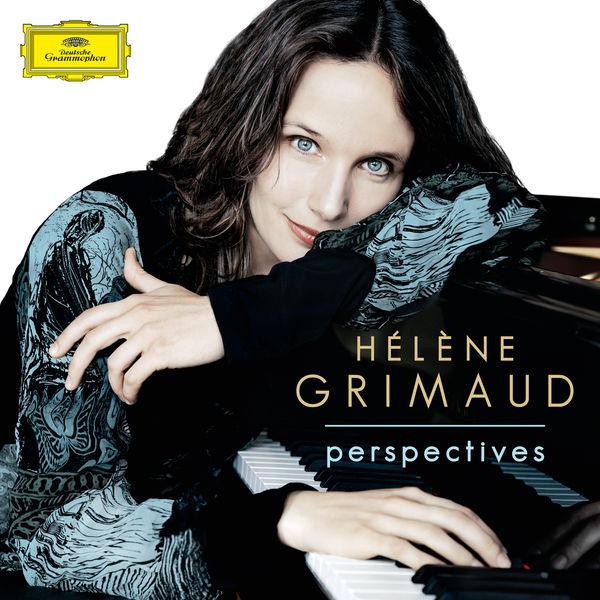 Hélène Grimaud - Perspectives