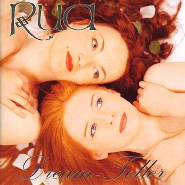 Rua - Dream-Teller