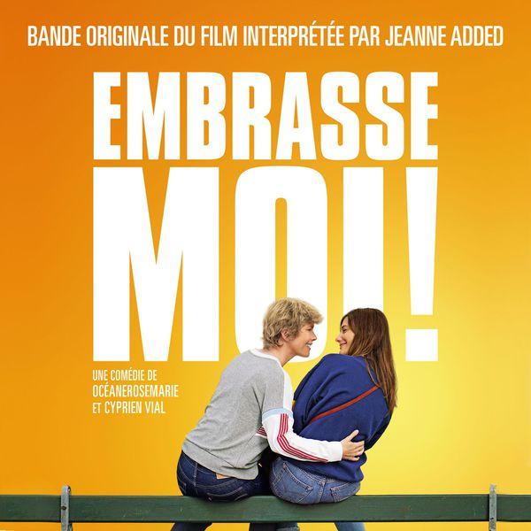 Various Artists - Embrasse-moi ! (Bande originale du film)