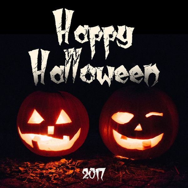 happy halloween 2017 the best collection of halloween music scary
