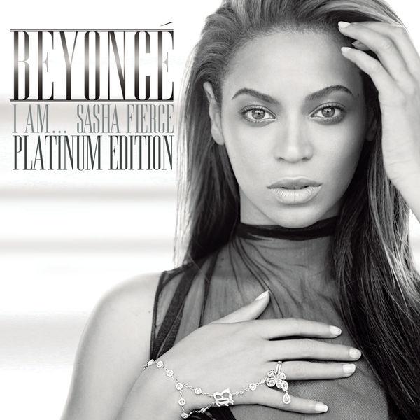Beyoncé|I AM...SASHA FIERCE - Platinum Edition