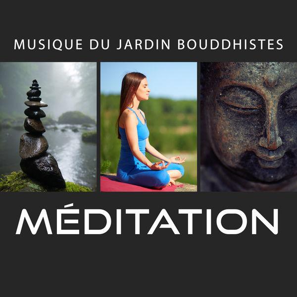Musique du jardin bouddhistes m ditation tib tain bols for Interieur et jardin