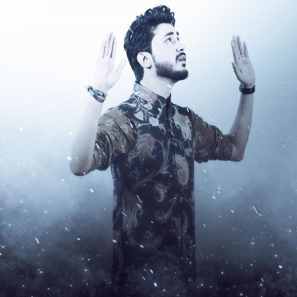 Album Mola Mera Ve Ghar Hove - Qasida Album 2016, Hamza Ali