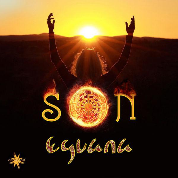 Eguana - Sun