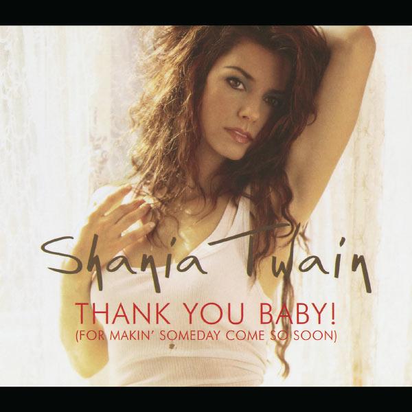 SHANIA ME TWAIN THE IN BAIXAR MUSICA WOMAN