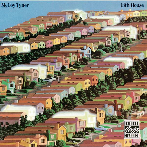 McCoy Tyner 0002521870892_600