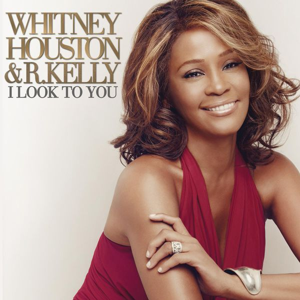 Whitney houston all at once download