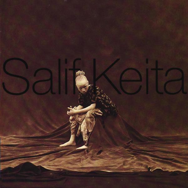 Salif keita moffou mp3 flac download free.