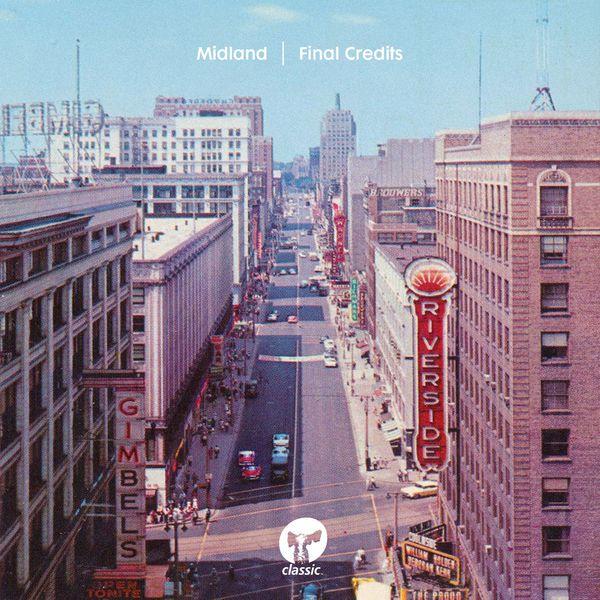 Midland - Final Credits