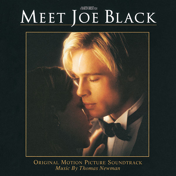 Various Artists - Meet Joe Black