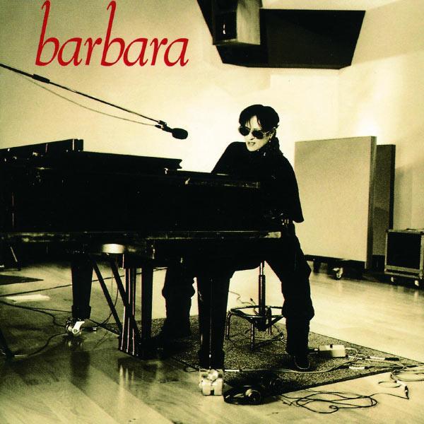 Barbara - Barbara