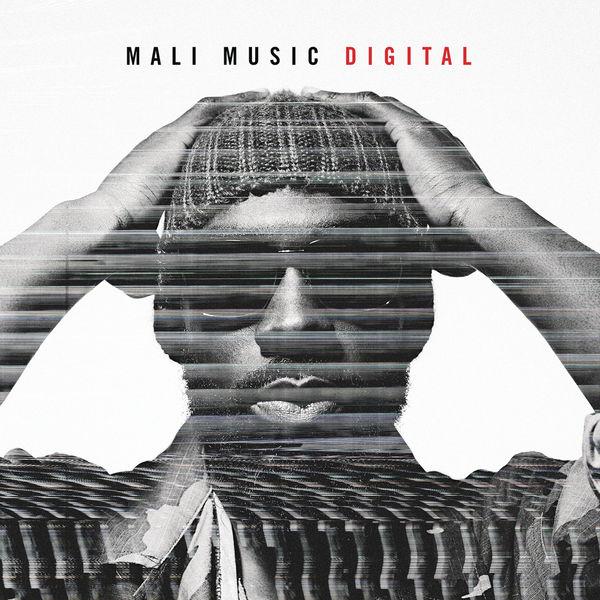 Mali Music - Digital