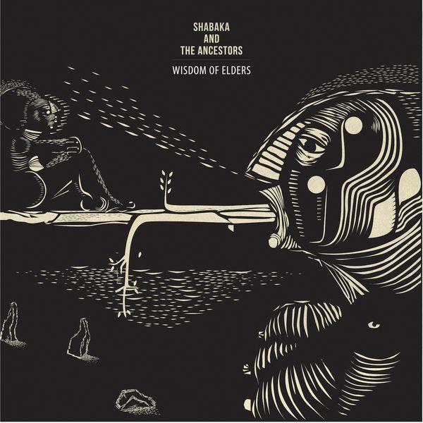 Shabaka and the Ancestors - Wisdom of Elders (feat. Shabaka Hutchings)
