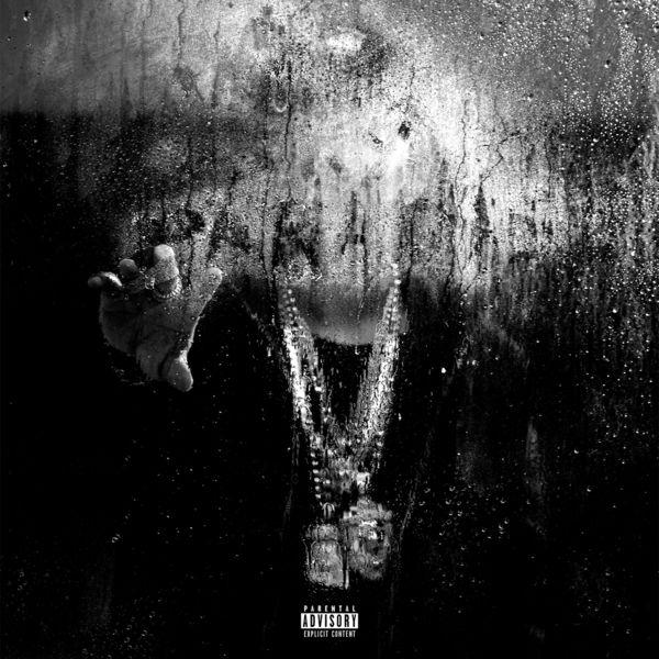 Big Sean - Dark Sky Paradise (Deluxe)