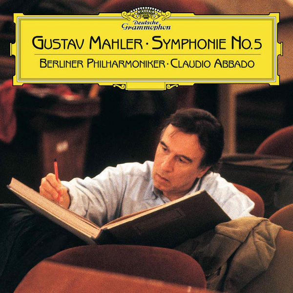 Berliner Philharmoniker - Mahler: Symphony No. 5