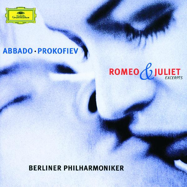 Berliner Philharmoniker - Prokofiev: Romeo and Juliet - Highlights