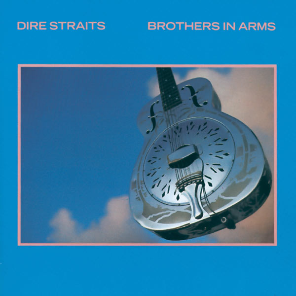 dire straits brothers in arms album free download
