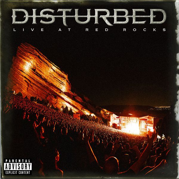 disturbed sound of silence mp4 download