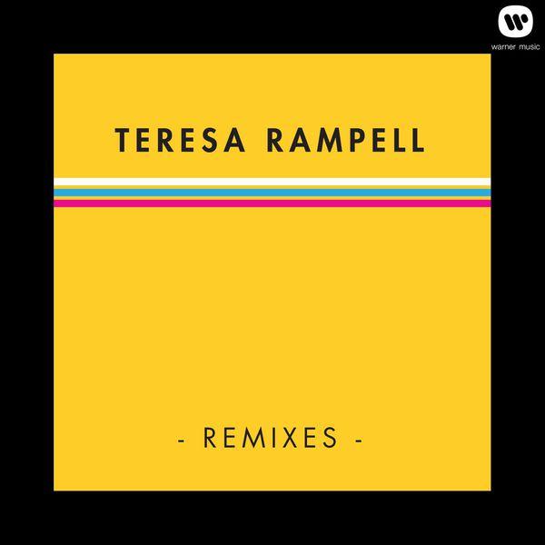 Manel - Teresa Rampell Remixes