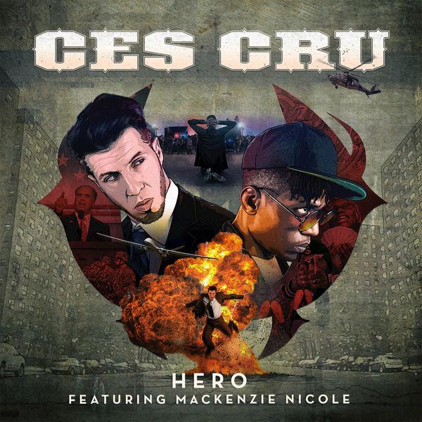 Ces cru catastrophic event specialist: free download, borrow.