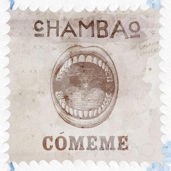 comeme chambao megaupload