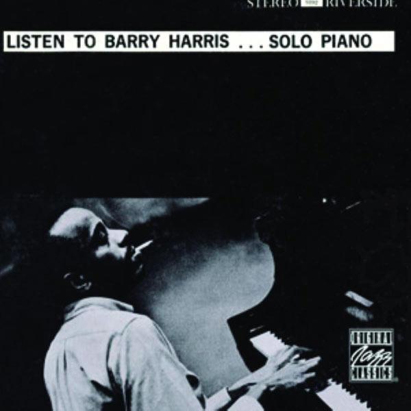 [Jazz] Playlist - Page 13 0002521869992_600