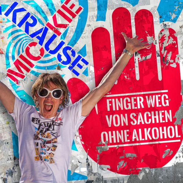 Finger Weg Englisch