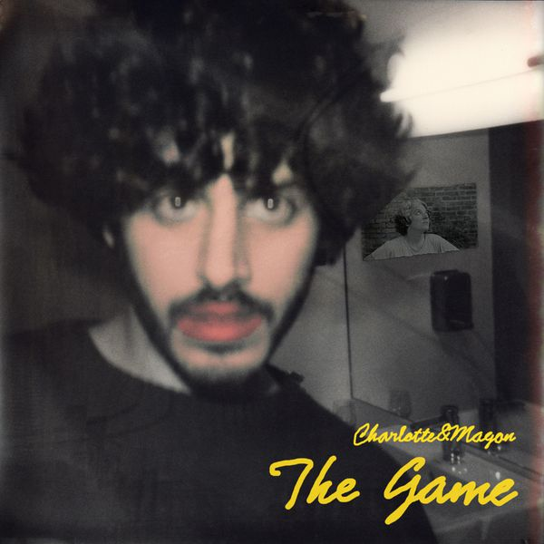 Charlotte & Magon - The Game
