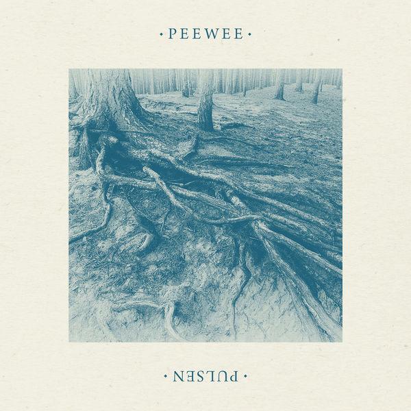 PeeWee - Pulsen