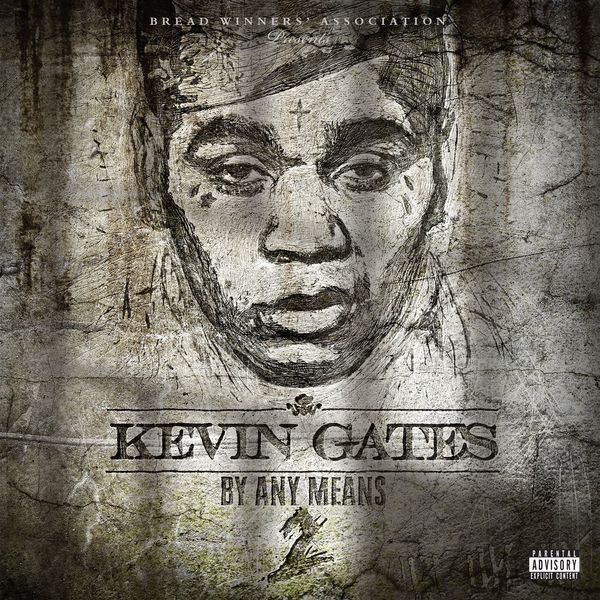 by any means 2 full album download