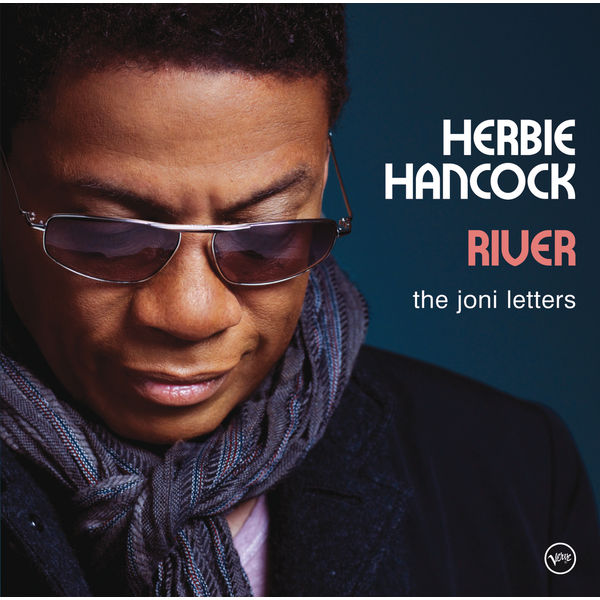 Herbie Hancock - River: The Joni Letters (Deluxe)