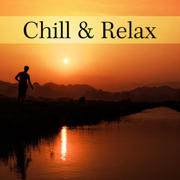 61a4f21434e8 Chill & Relax – Soft New Age Music, Rest with Chill Out Music ...