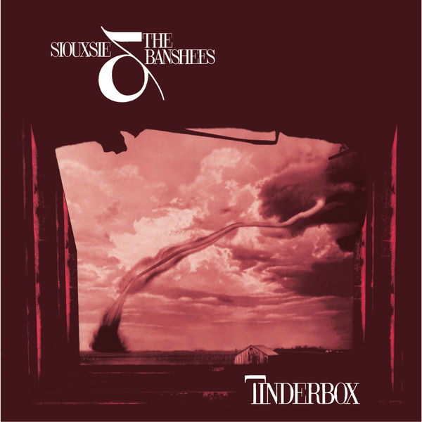 Siouxsie & The Banshees|Tinderbox