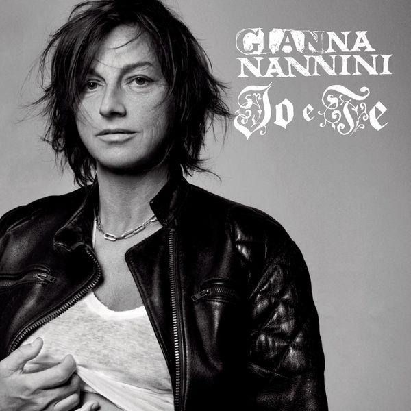 Gianna Nannini - Io E Te