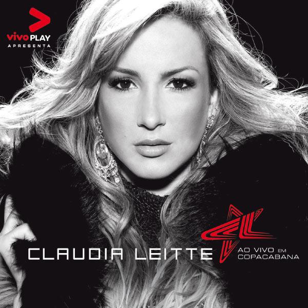 BAIXAR AXEMUSIC NOVO CD DE O LEITTE CLAUDIA