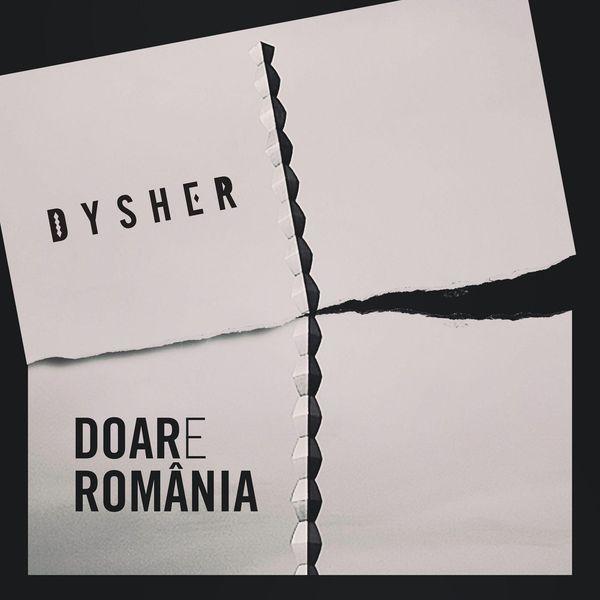 Dysher - DOARe Romania