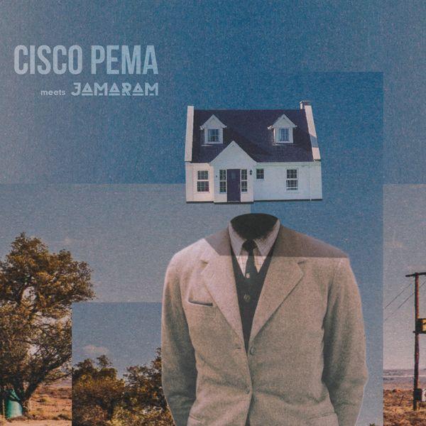 Tu casa es mi casa cisco pema download and listen to for Tu casa es mi casa