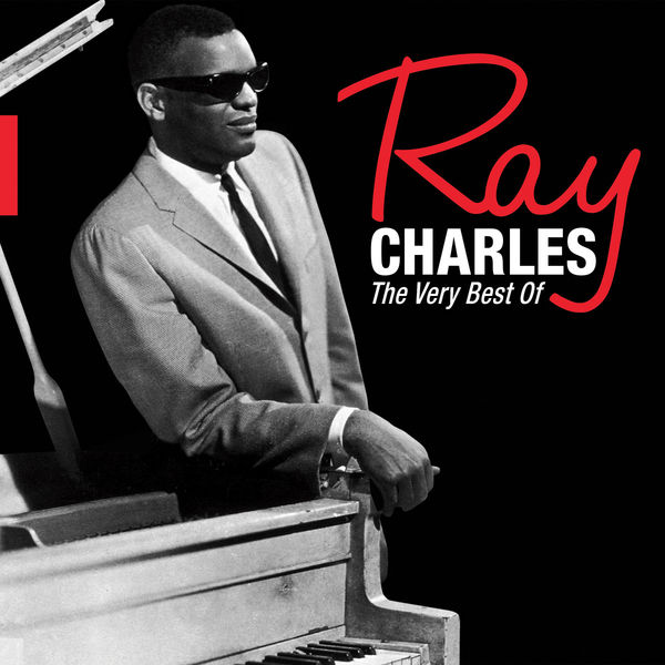Ray Charles - Ray Charles, The Very Best Of