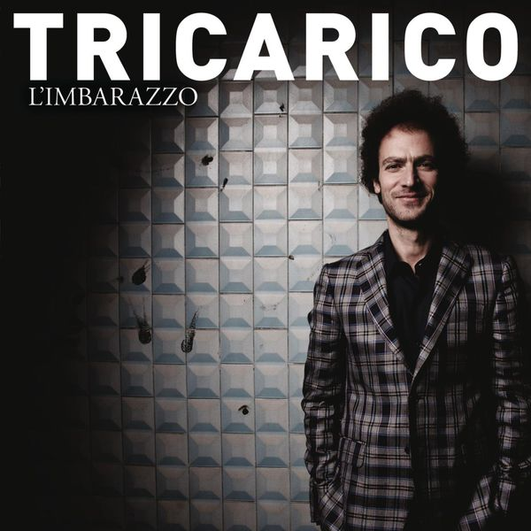 mp3 francesco tricarico