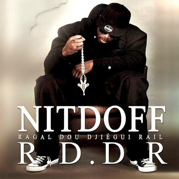 album nitdoff