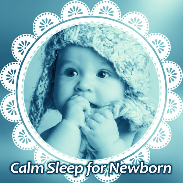 Sleepytime Toddlers Club Calm Sleep For Newborn Music For Baby Sweet Lullabies Soothing