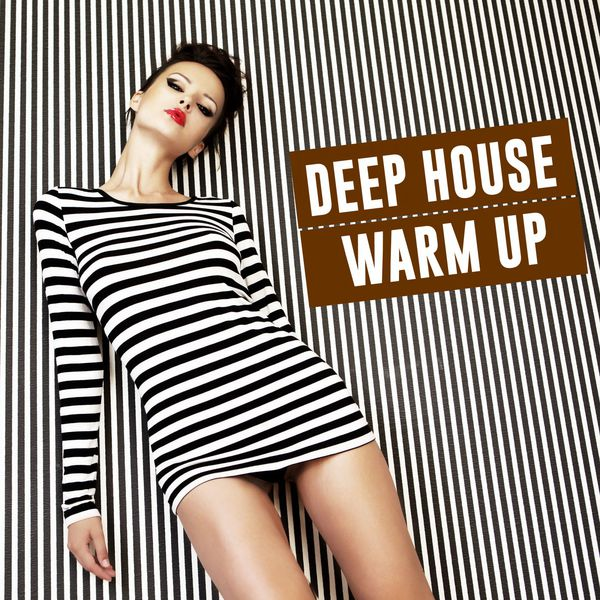 Deep house warm up various artists download and listen for Deep house bands