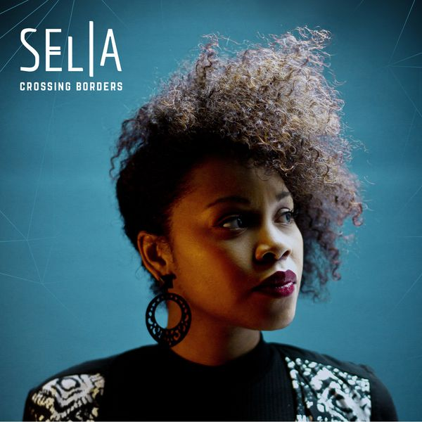 Selia - Crossing Borders