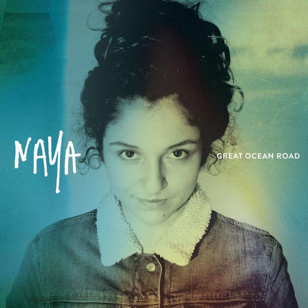 Naya|Great Ocean Road (2016) (New Version)