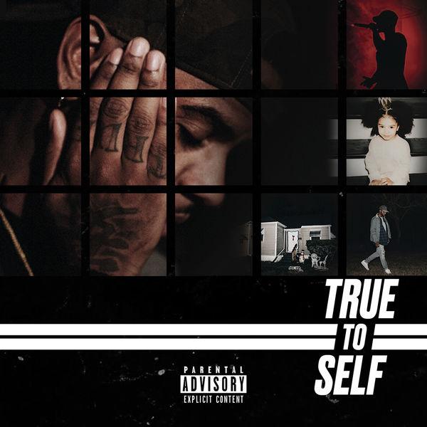 true to self album download