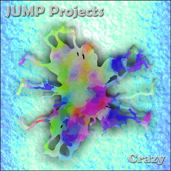 JUMP Projects - Crazy (Original Mix)