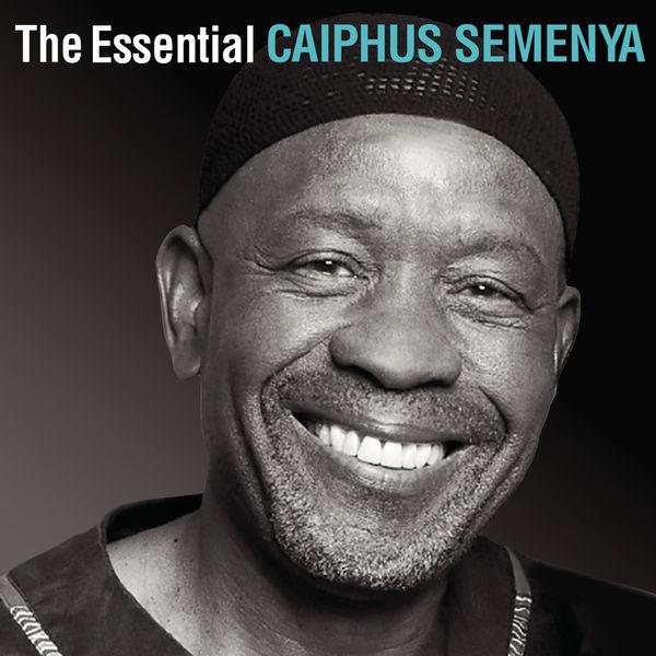 Download caiphus semenya songs.