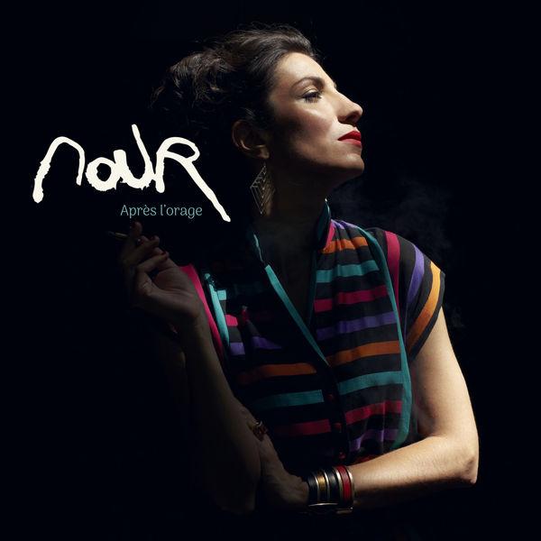 Nour - APRES L'ORAGE